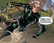 Theodore Altman (Earth-616) and Thomas Shepherd (Earth-616) from Avengers The Children's Crusade Vol 1 8 0001