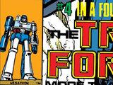 Transformers Vol 1 4
