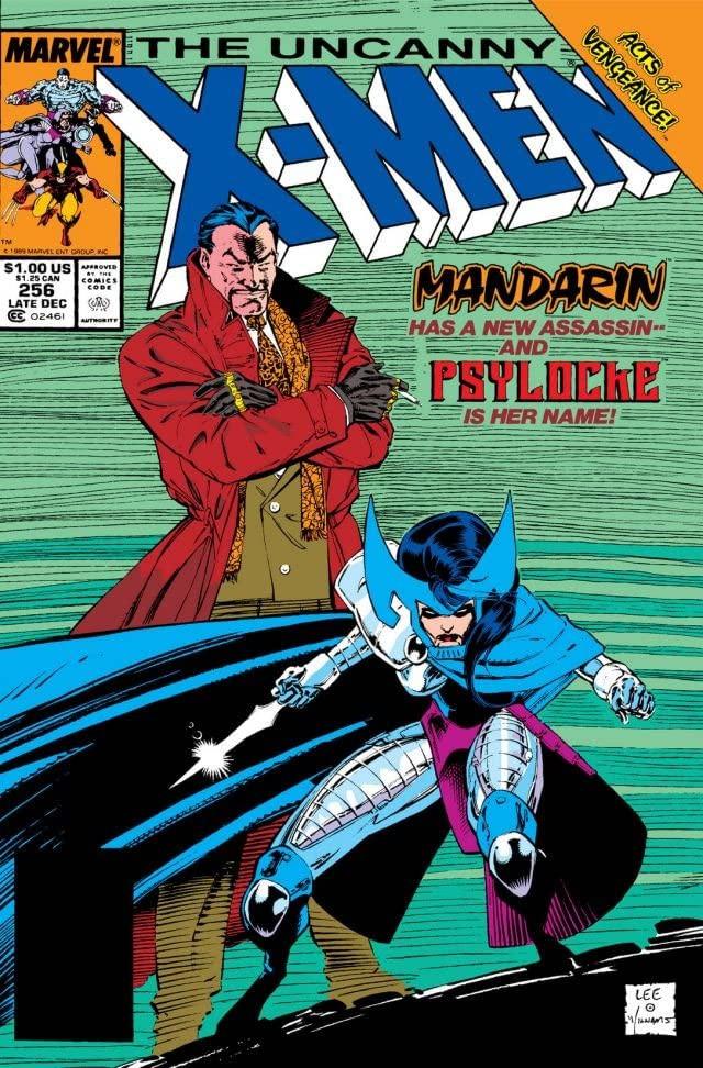 Uncanny X-Men Vol 1 256.jpg