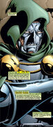 Victor von Doom (Earth-1016) from Exiles Vol 1 14 0001