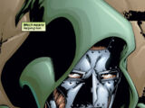Victor von Doom (Earth-1016)