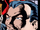 Vito Torrancio (Earth-616) from Amazing Spider-Man Vol 1 414 001.png