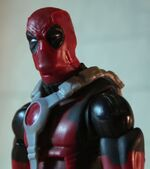 Wade Wilson (Earth-93342) from Marvel Super Heroes What The--?! Season 1 17 001