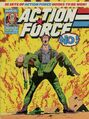 Action Force Vol 1 35.jpg