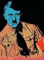 Adolf Hitler (Earth-TRN133) from Deadpool Max Vol 1 3 0001