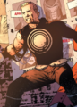Alexander Summers (Earth-13044) from Uncanny Avengers Vol 1 4 0001.png
