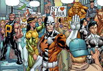 Alpha North America (Earth-2530) from Alpha Flight Vol 3 10