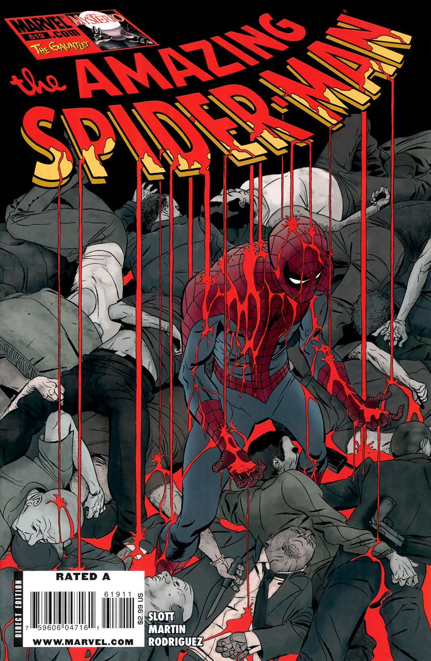 Amazing Spider-Man Vol 1 619.jpg