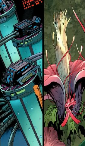 File:Amphogen and Antigen Tree from Fantastic Four Vol 1 577 0001.png