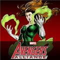 Ann Darnell (Earth-12131) Marvel Avengers Alliance.jpg