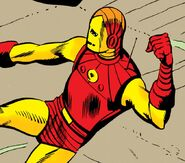 Anthony Stark (Earth-616) from Tales of Suspense Vol 1 49 001