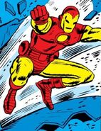 Anthony Stark (Earth-616) from Tales of Suspense Vol 1 58 003