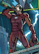 Anthony Stark (Earth-Unknown) from Deadpool The End Vol 1 1 002