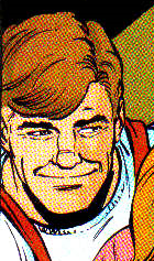 File:Benjamin Grimm (Earth-1000) from Domination Factor Fantastic Four Vol 1 4.7 0001.png