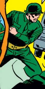 Bernie (Earth-616) from Captain Marvel 1 7 001
