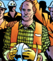 Bill Spencer (Earth-616) from Captain America What Price Glory Vol 1 2 001.png