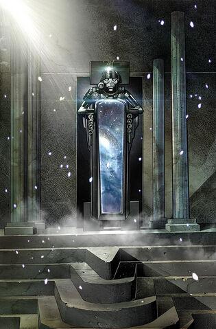File:Black Vortex from Legendary Star-Lord Vol 1 5 001.jpg