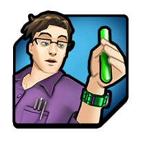File:Bruce Banner (Earth-TRN562) from Marvel Avengers Academy 016.png