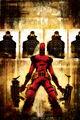Cable & Deadpool Vol 1 38 Textless.jpg