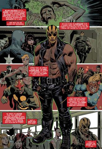 File:Elvin Haliday (Earth-616) from Captain America Sam Wilson Vol 1 11 0001.jpg