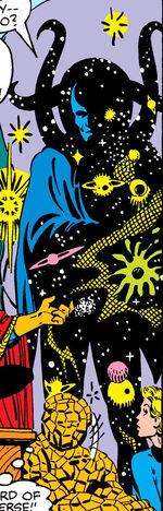 Eternity (Earth-77640) from Fantastic Four Roast Vol 1 1 0001
