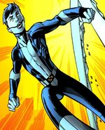Evan Sabahnur (Earth-616) from All-New X-Men Vol 2 5 001