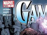 Gambit Vol 4 7