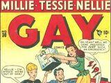 Gay Comics Vol 1 30