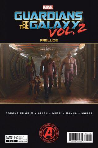 File:Guardians of the Galaxy Adaptation Vol 1 2.jpg