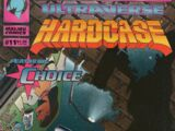 Hardcase Vol 1 11