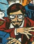 Harry (Earth-616) from Web of Spider-Man Vol 1 45 0001