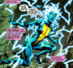 Helen Takahama (Earth-616) from Avengers-Thunderbolts Vol 1 5 0001