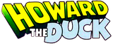 Howard duck