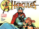 Incredible Hercules Vol 1 134