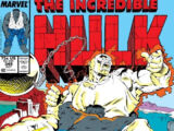 Incredible Hulk Vol 1 348