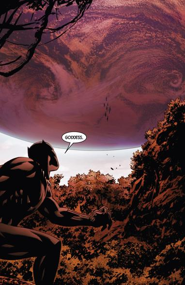 Incursion from New Avengers Vol 3 1 001.jpg