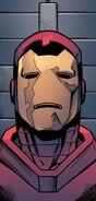 Iron Man Armor Model 9 from Invincible Iron Man Vol 4 6 001