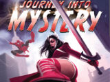 Journey into Mystery Vol 1 649