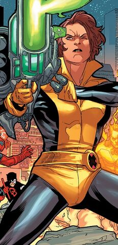 File:Katherine Pryde (Earth-616) from X-Men Gold Vol 2 6 002.jpg