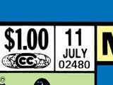 King Conan Vol 1 11
