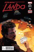 Lando Vol 1 5