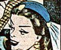 Lorelei Riciardi (Earth-616) from Marvel Mystery Comics Vol 1 64 002