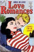 Love Romances Vol 1 64