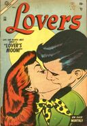 Lovers Vol 1 56
