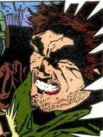 Mellinger (Earth-928) Ravage 2099 Vol 1 23