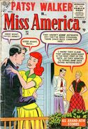 Miss America Vol 1 74