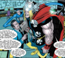Thor Odinson (Earth-616)/Gallery