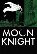 Moon Knight Vol 7 13 Textless
