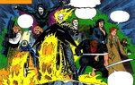 Nine (Midnight Sons) (Earth-616) Ghost Rider Vol 3 31