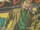 Nobby Clarke (Earth-616) from Giant-Size Dracula Vol 1 2 001.png